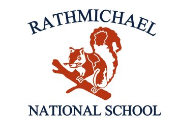 Rathmichael Parish National School